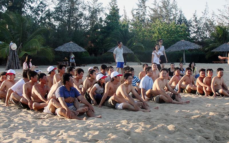 Ninh chu 2011